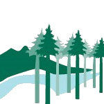 pinemountainrvpark.com